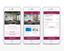 aplikace na levné ubytování